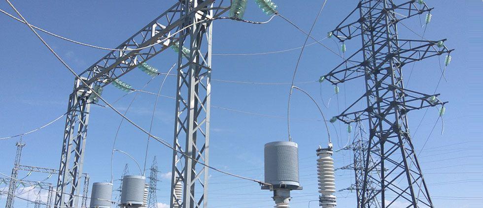Tests24 ru электробезопасность 3 группа электробезопасность планы уроков